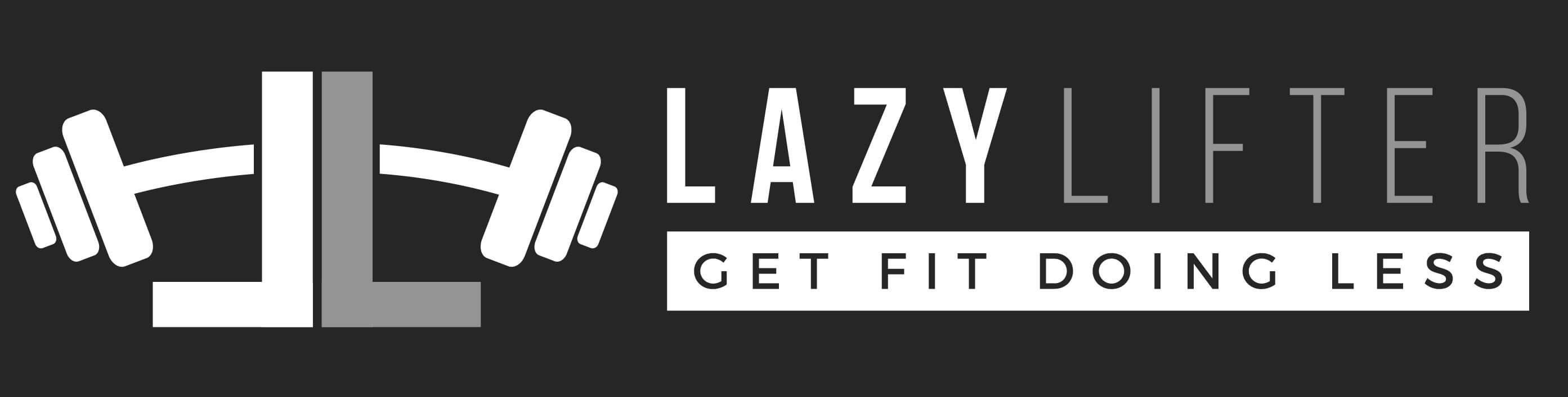 The Lazy Lifter