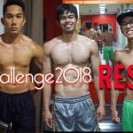 The #MFChallenge2018 Results Are Out! Meet The 5 Winners…