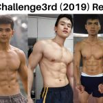 The #MFChallenge3rd (2019) Results Are Out! Meet The Winners…