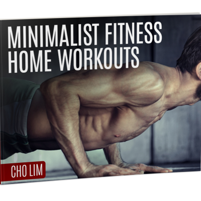 MF Home Workouts