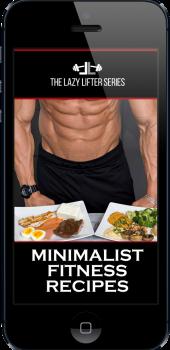 MF Recipes